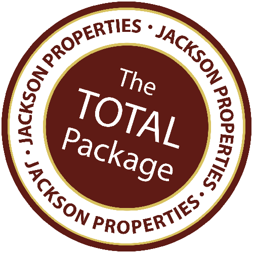 An image of the Jackson Properties