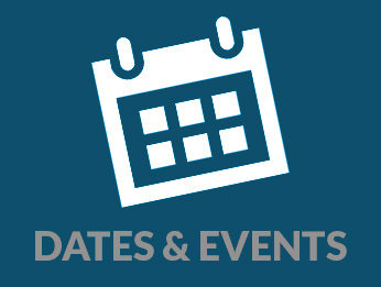 Dates And Events For Kennesaw State University Universityparent