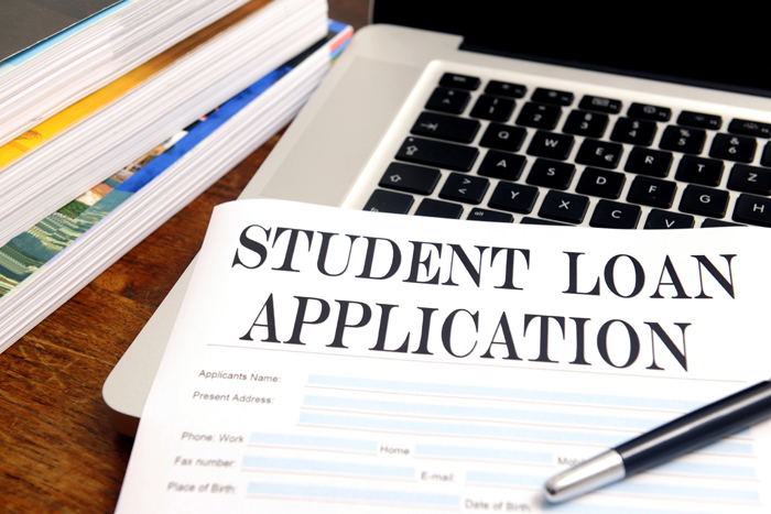 Understanding the Student Loan Debt Relief Program