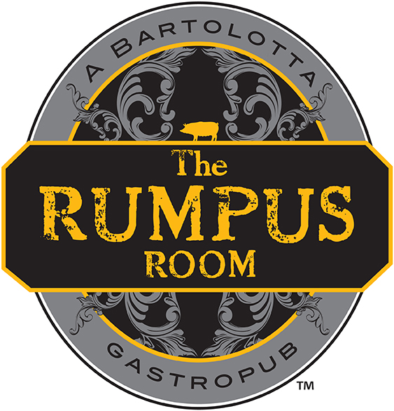 An image of the The Rumpus Room