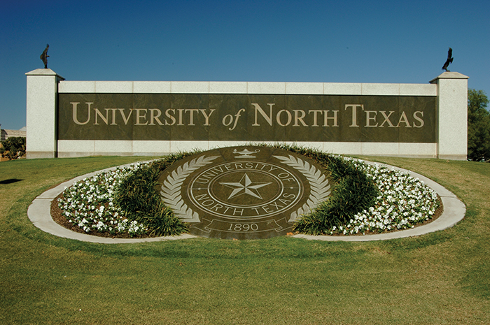 essay for university of north texas While texas state does not require applicants to submit an admission essay, it is highly recommended topics a, b and c below are the same topics found on.