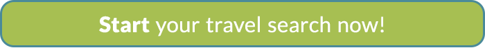 Start your travel search now