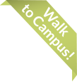 up-walk-to-campus2