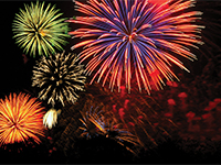 up-fourth-of-july-fireworkscr