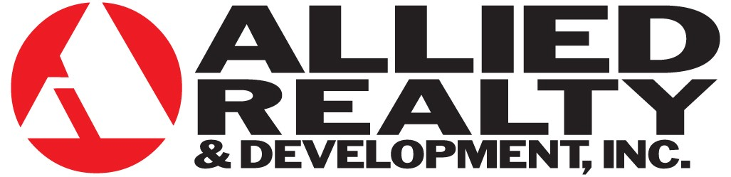 An image of the Allied Realty & Development, Inc.