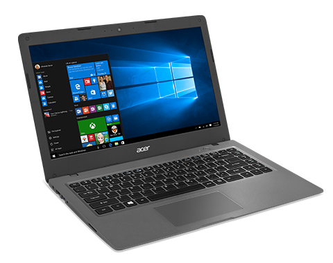Looking for the perfect laptop for your student's graduation gift? Here are 6 things to consider.