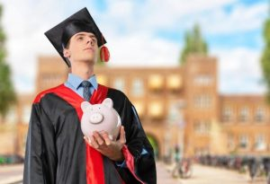 the effects of debt on post college life The scariest student loan number i feel i kind of ruined my life by going to college even after accounting for typical debt burdens, college is largely.
