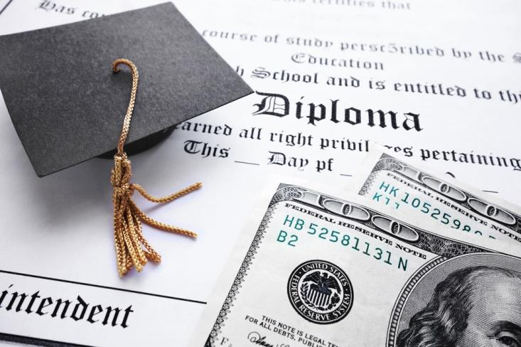 The Effects of Student Loan Debt on Career Choices