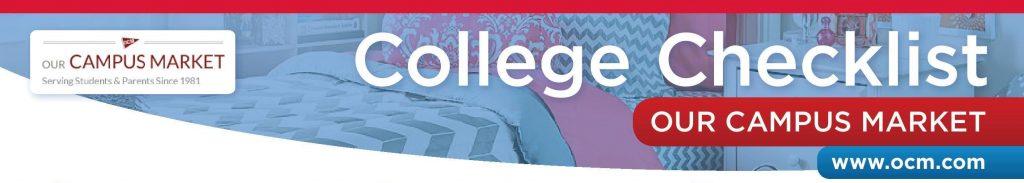 college-shopping-checklist