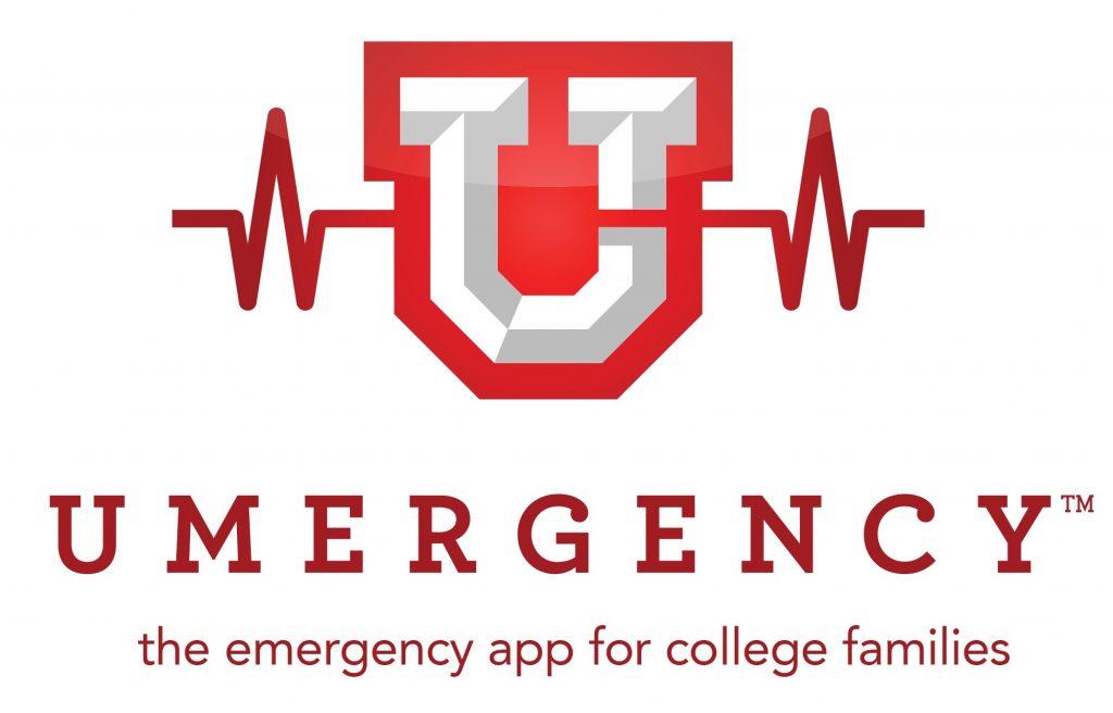 Umergency College Safety App