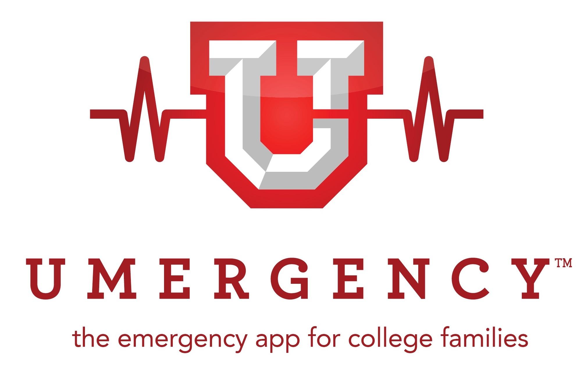 Umergency App