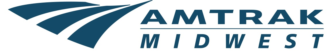 Amtrak student discount