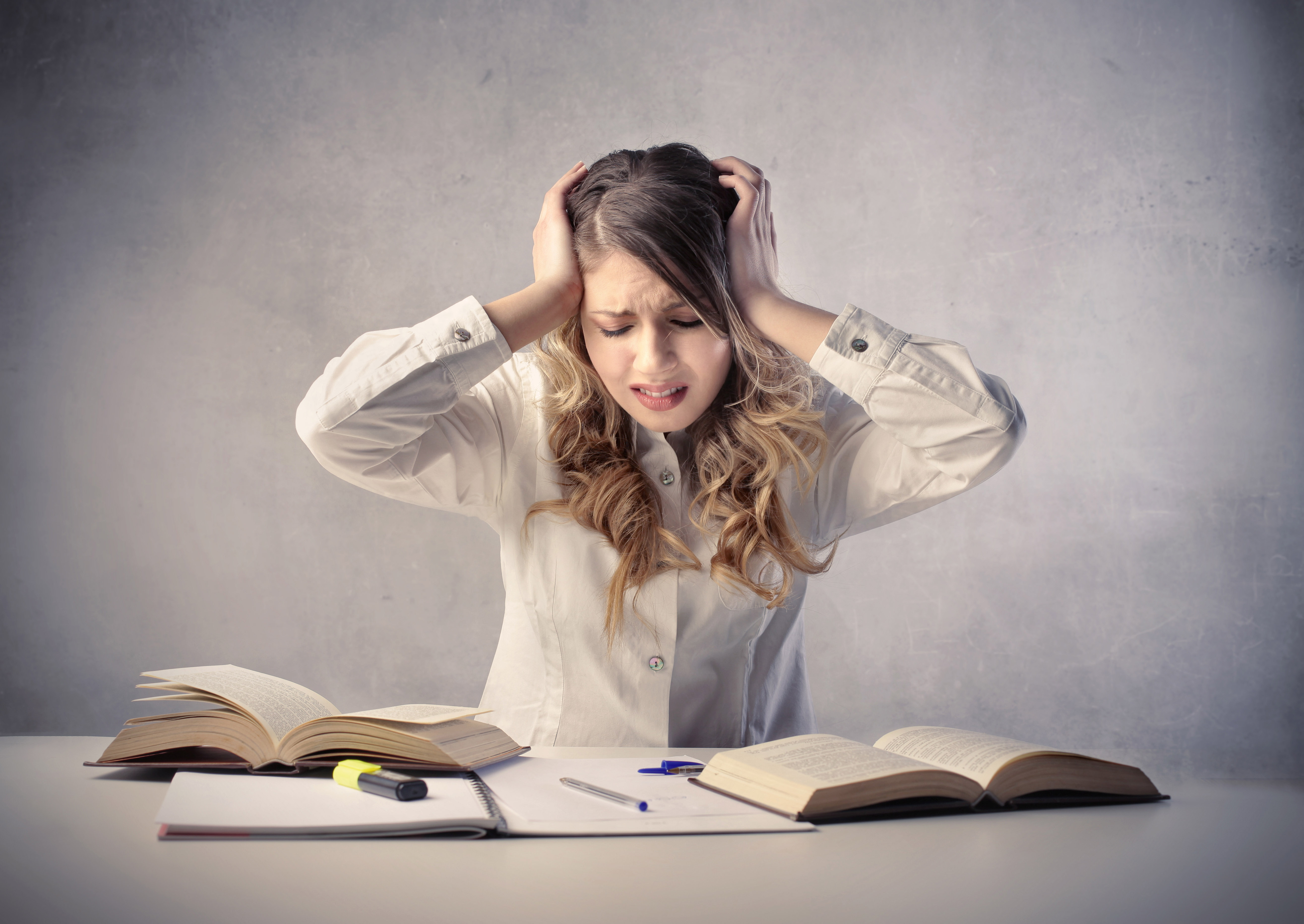 essay on student indiscipline-causes and remedies Psychology essays - depression and treatments disclaimer: this essay has been submitted by a student as does the effect of and theresponse to a treatment.