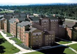 UniversityParent Guide to University of Colorado at ...