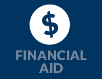 Tips on Maximizing Financial Aid Options during Credit Crunch
