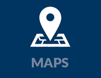 Maps, Contacts and Info | UMass Dartmouth Campus Map Resources for ...