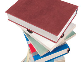 6 Money-Saving College Textbook Tips for Freshmen