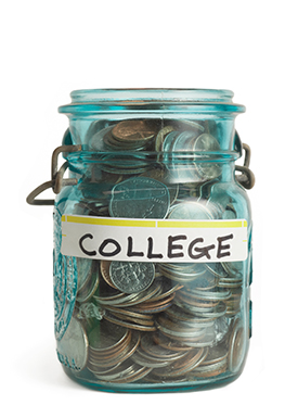 5 Tips for Making College Affordable